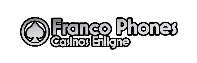 Franco Phones Casinos Enligne