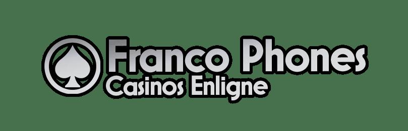 Franco Phones Casinos Enligne